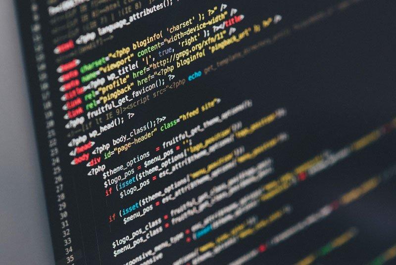 Corsi di programmazione online: cosa sono e come sceglierli