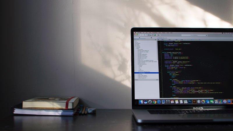 linguaggio programmazione lavorare it
