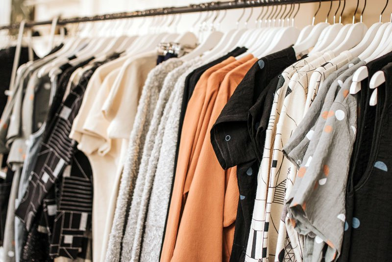 Gestionale per negozio di abbigliamento, quali caratteristiche deve possedere?