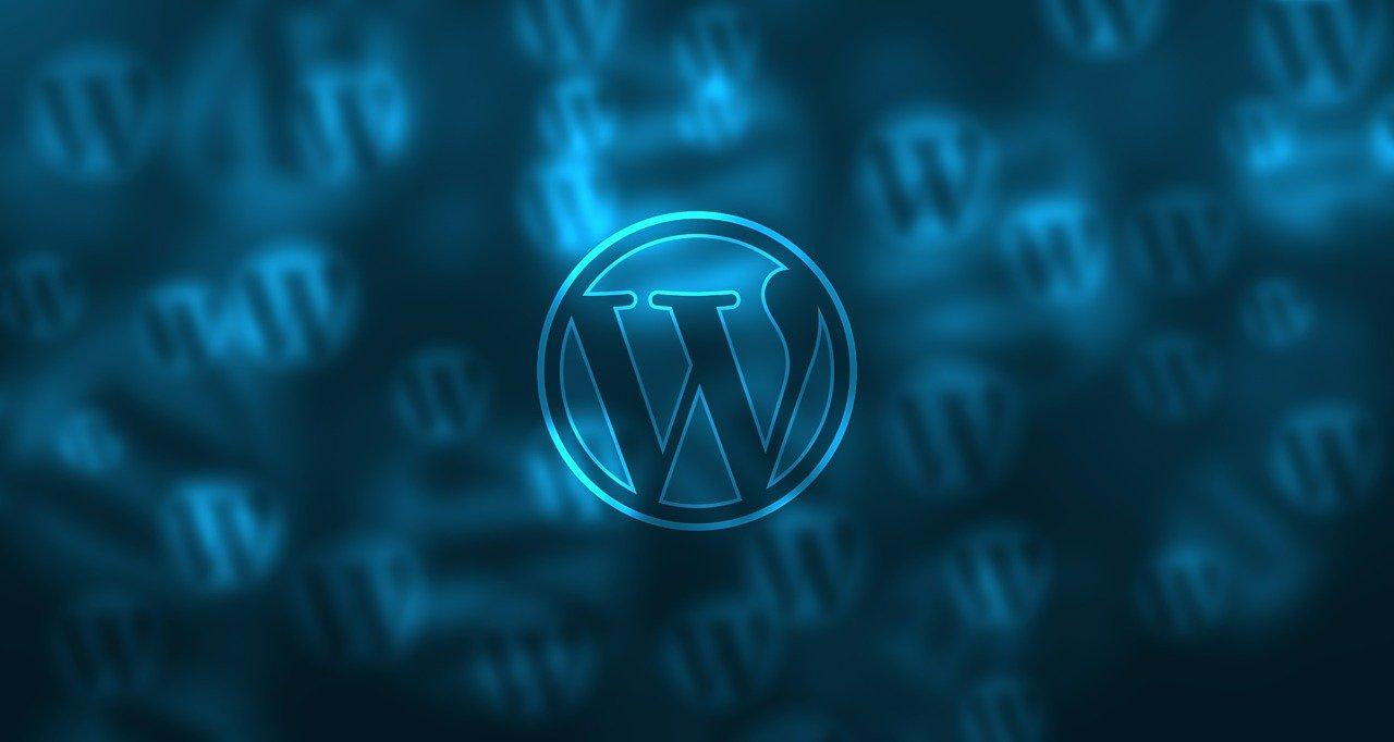 Come rimuovere malware e virus da Wordpress