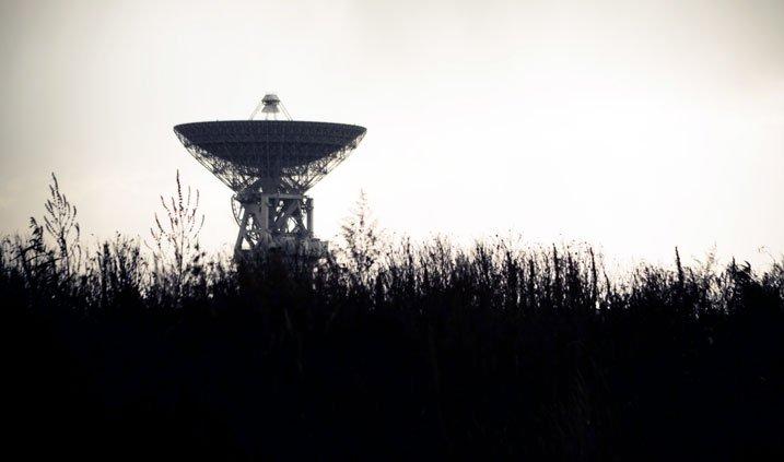 Come funziona l'ADSL satellitare?