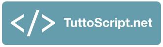 TuttoScript.net